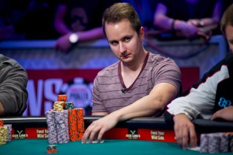 PokerNews Podcast Episódio #184: WSOPE com Shannon Shorr e Marc McLaughlin