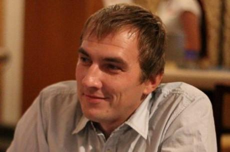 PokerNews Live võitis Janek Kärner, parim erikülaline oli Toomas Vara