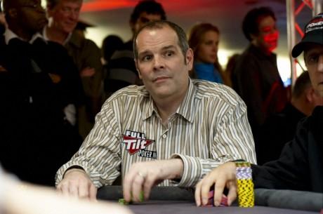 Howardas Ledereris parduoda svajonių namus Las Vegase už 9 milijonus dolerių (Foto)