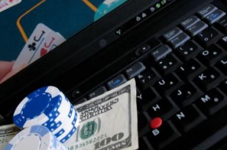 Мережа Equity Poker готова до запуску гри на реальні гроші