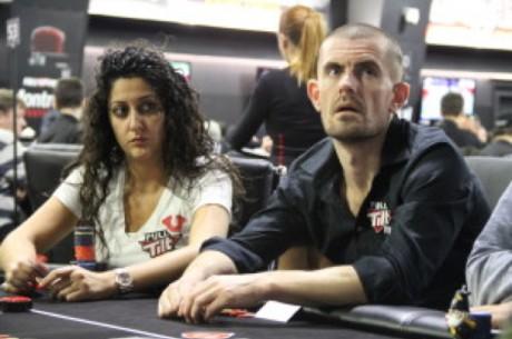 Стратегия покера: побеждай в своих местных турнирах...