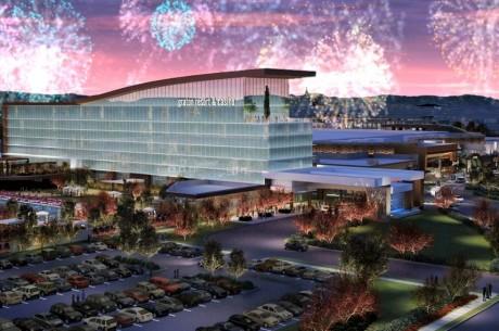 Во вторник в Калифорнии откроется крупнейшее казино штата
