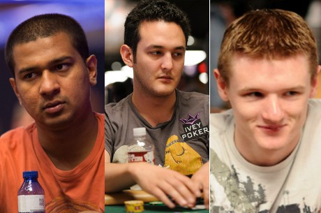 Warwick Poker Society – Creating Poker Stars of the Future