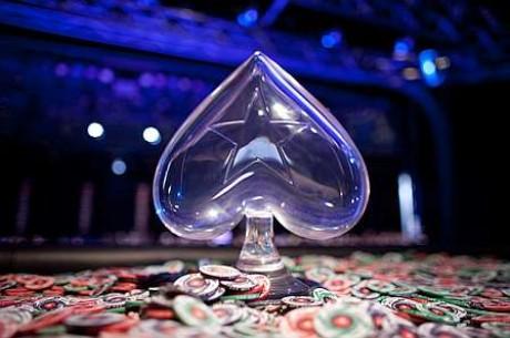 Viena sustituye a Berlín como sexta parada de la Temporada 10 del European Poker Tour