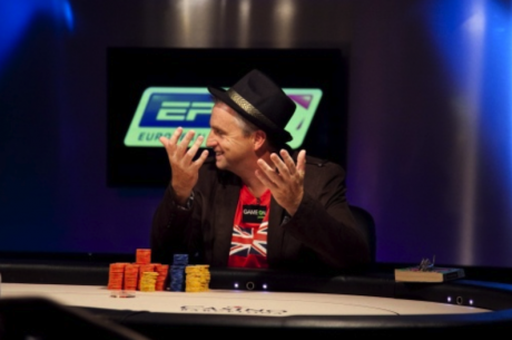 ABC Poker: It's As Easy as 1-2-3 and Highly Effective
