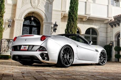 """""""Vou Comprar um Ferrari, uma Casa e um Aston Martin para o meu Pai!"""" diz Jay Farber"""