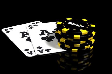 Bwin.es y PartyPoker.es traen nuevas promociones y renuevan su oferta de torneos
