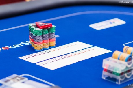 PokerStars Allows Players to Purchase Play Money Chips