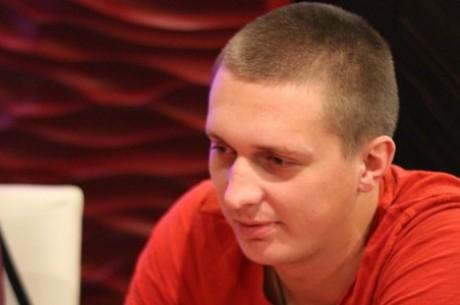 Selgus netipokkeri Eesti meister kõige keerulisemas mänguformaadis