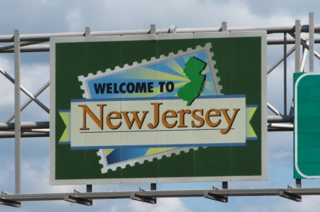 Survey Shows Half of New Jersey Residents Unaware of iGaming Launch