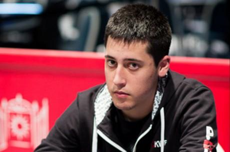#AskAmadi: ¡Adrián Mateos responde a vuestras preguntas!