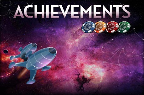 Microgaming (MPN) Launches a New Achievement Rewards System
