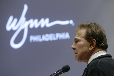 Inside Gaming: Wynn Pulls Out of Philadelphia, bwin.party's Struggles in Greece and More