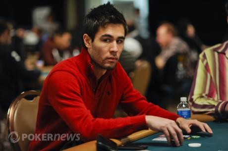 Strategija sa Kristy: Galen Hall Govori o Tome Kako Što Brže da Postanete Bolji u Pokeru