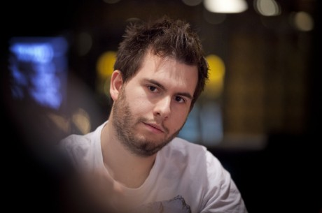 absolute poker news 2013