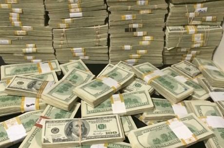 Sėkmės istorija: D.Bilzerian nupirktos akcijos iš Jay Farber atnešė milijoninį pelną