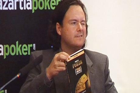 ¿Dónde están ahora? Juan Carreño, la persona que nos enseñó a jugar con sus míticos...