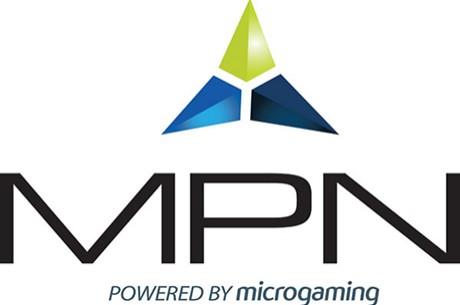 MPN представляет систему вознаграждений за...