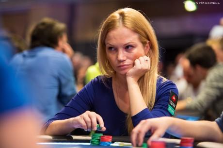 Main Event Grand Final PokerStars European Poker Tour Season 9 - Episódio 3
