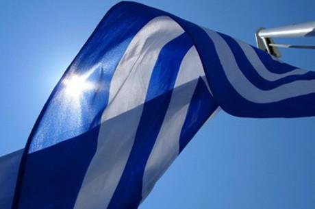 Rational Group начинает легальную работу в Греции