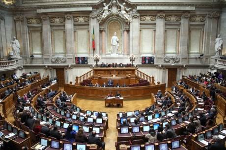 Governo Recua e Retira Autorização Legislativa sobre Jogo Online em 2014