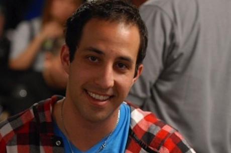 Strategy with Kristy: Alec Torelli Talks How to Decide If You Should Go Play Poker