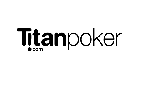 Titan Poker Announces Their Exit from the Canadian Market