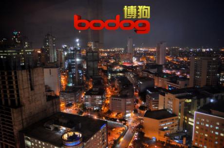 Bodog niega las acusaciones de ofrecer juego ilegal en Asia