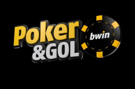 Juega hoy el Poker&Gol en bwin y Party Poker y aprovecha todas sus promociones