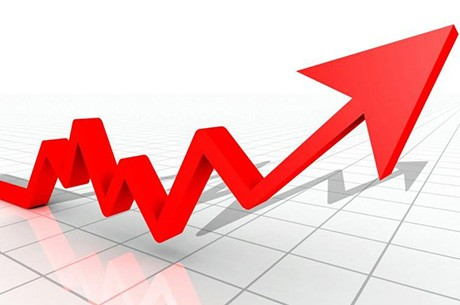 Трафик онлайн покера снизился за год на 12%