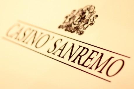 ЕРТ Сан-Ремо переносится на середину апреля 2014 года