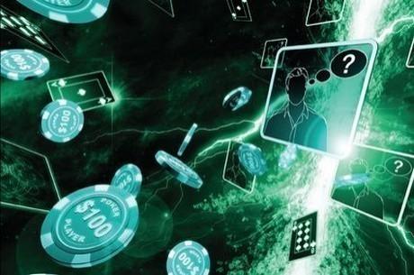 """Polska Online: wygrane rzędu $70,000, """"Raaadzio91"""" dzieli i rządzi na PokerStars!"""