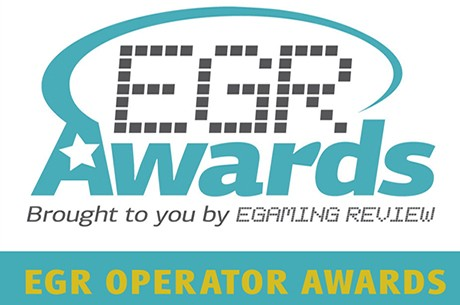 Награды eGR в сфере покера получили 888 и PKR