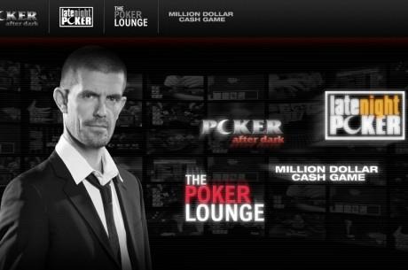 Full Tilt Poker otwiera kanał na YouTube!