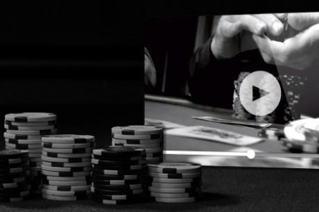 """Full Tilt Poker"" pristato ""YouTube"" pokerio kanalą"