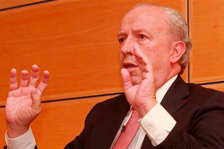 Pedro Santana Lopes Acredita que em 2014 Haverá Lei sobre o Jogo Online