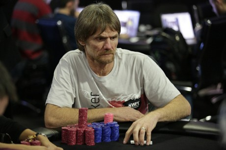 2013 partypoker WPT Montreal Day 4: Sylvain Siebert Leads Final Table