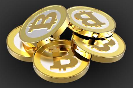 Guía PokerNews del Bitcoin (I): ¿Qué es el Bitcoin y cómo se relaciona con el póker?