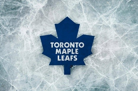 Free Tickets to See Toronto Maple Leafs