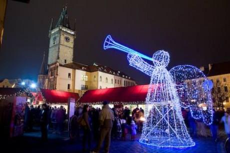 Eureka Прага с нов чудовищен рекорд; Десет българи...