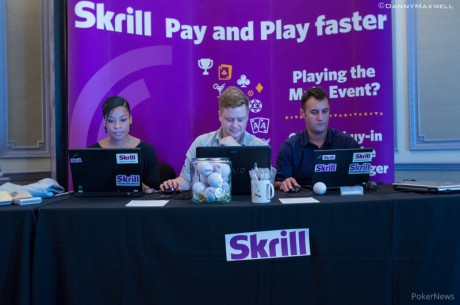 Skrill Confirms Exit from Canadian Market in January 2014