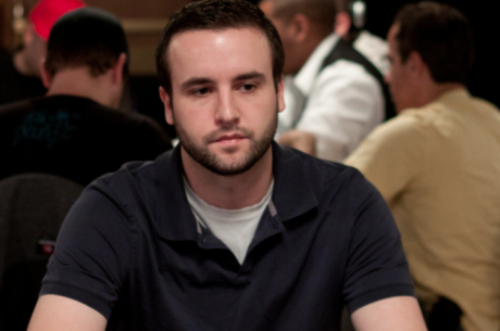 Value Betting with PokerStars Supernova Elite Mike Ziemba, Pt. 2