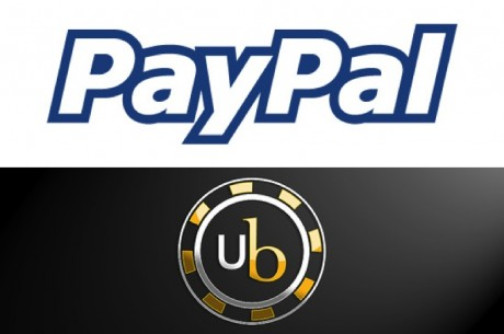 PayPal Shares Customer Information With Company Led by UltimateBet Coverup Suspect