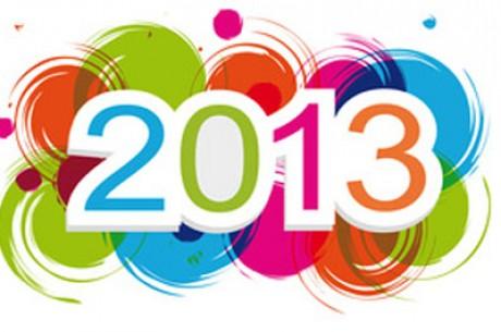 Lo mejor del año (I): El año empezó con fuerza
