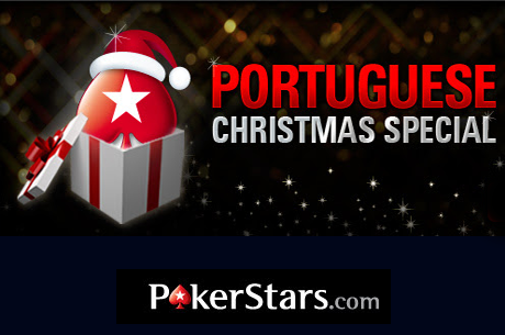 $700.000 nas Mãos Milestone da PokerStars