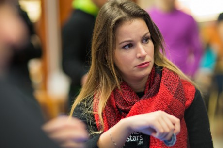Der Poker Jahresrückblick Oktober 2013