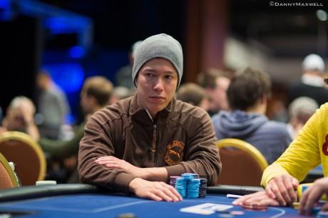 Poker Turnier News: EPT Prag Highroller und WPT Prag