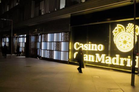 ¡Descubre el nuevo Casino Colón de Casino Gran Madrid y juega el Estrellas Poker Tour Gratis!