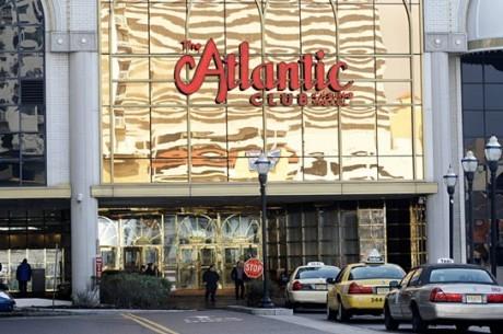 Atlantic Club заявляет о банкротстве