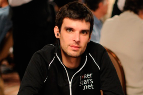 "João ""Jayjay"" Ferreira foi 29º no Sunday Million Especial WCOOP ($4,308)"